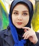 سارا میرحسینی